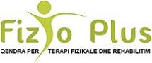 Fizio Plus – Qendra per Terapi Fizikale dhe Rehabilitim