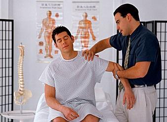 fizioterapi