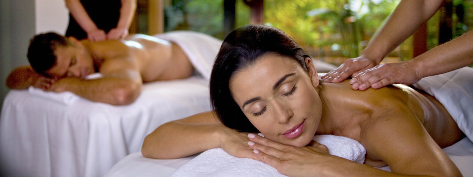 masazha-relaksuese