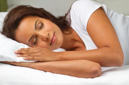 5 храни за по-добър сън