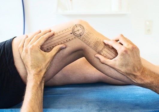 ekzaminim_fizioterapeutik