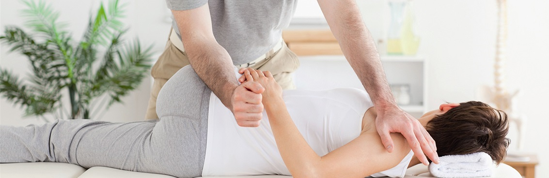 Fizioterapi-Fizio-Plus