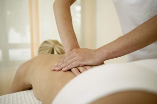 fizioterapi-lendimet-muskulore