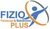 Fizio Plus – Qendra per Terapi Fizikale dhe Rehabilitim Logo